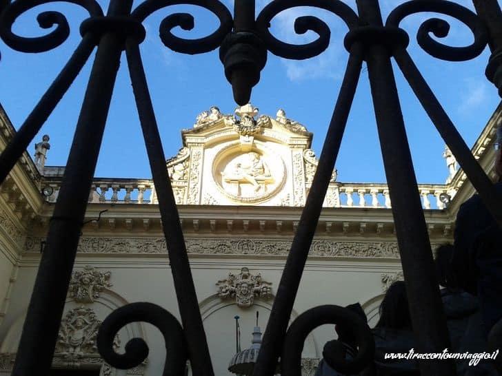 palazzo_cugurra_sassari