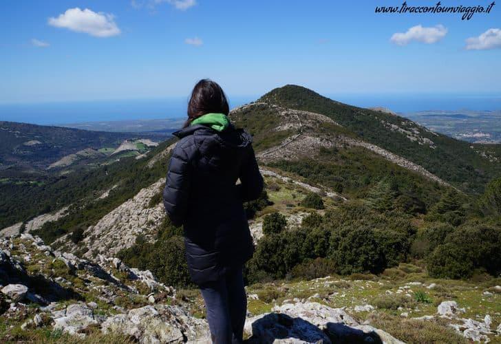 roca_Pedras_Nieddas_scano_montiferro_sardegna