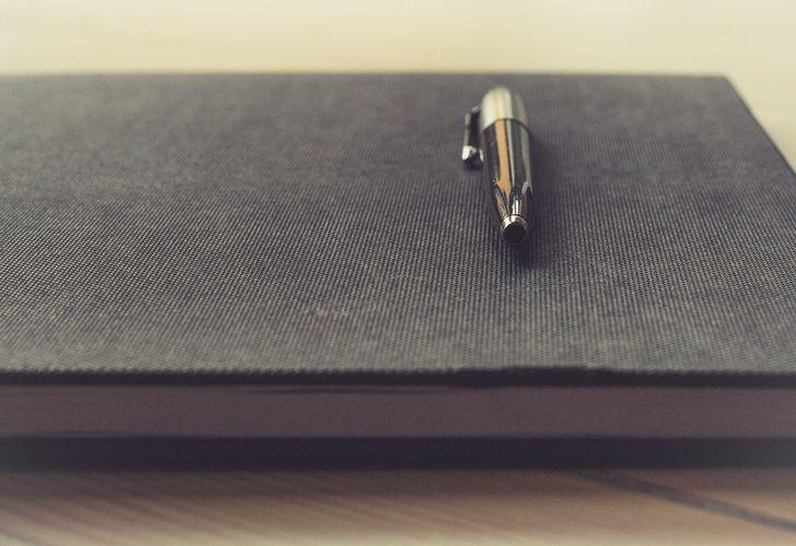 scrivere_viaggi_appunti
