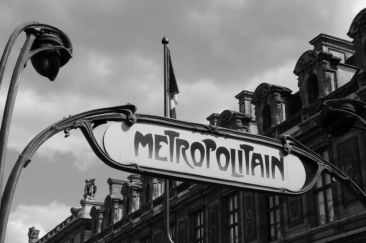 trasporti_low_cost_parigi_risparmiare