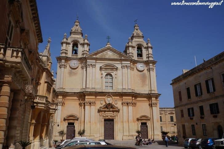 Cattedrale_San_Paolo_mdina_malta