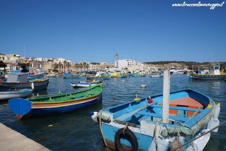 Marsaxlokk_villaggio_pescatori_malta