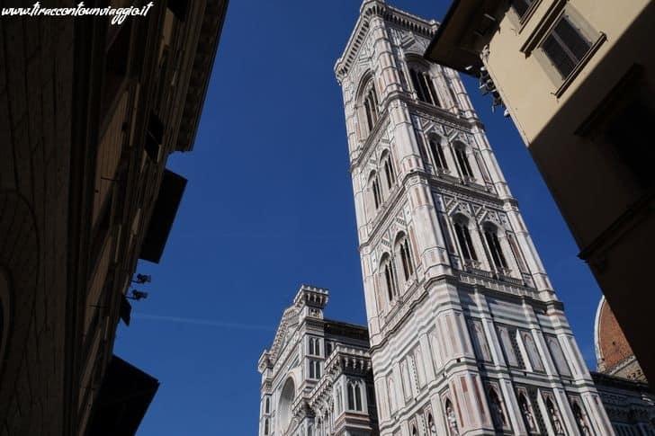 campanile_giotto_firenze