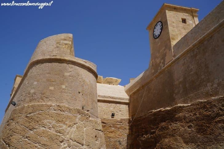 cittadella_gozo_malta_rabat