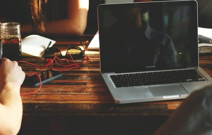 collaborazione_progetti_travel_blogger_iniziative