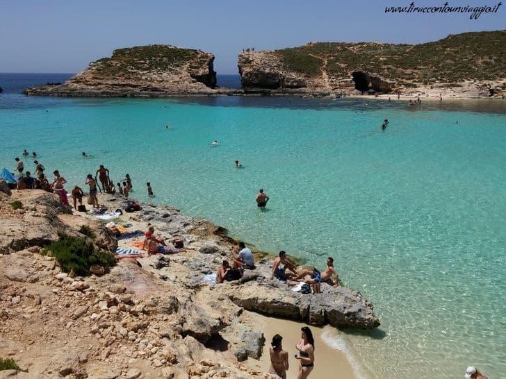 comino_blue_lagoon_malta_cominotto