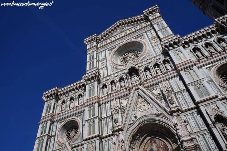 duomo_firenze_cattedrale_santa_maria_fiore