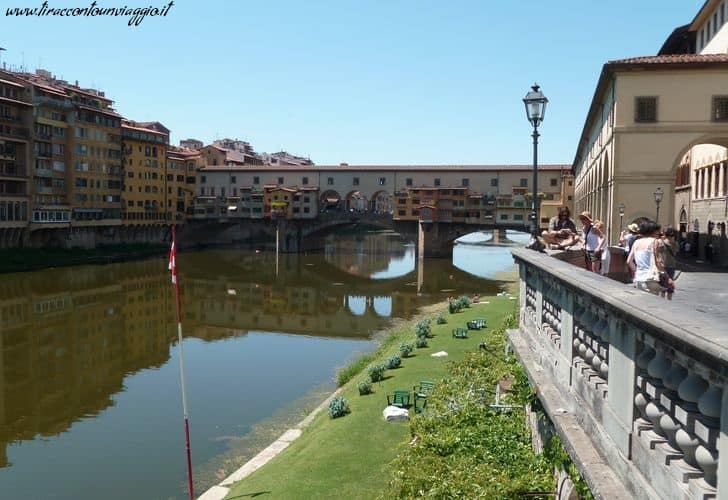 firenze_ponte_vecchio