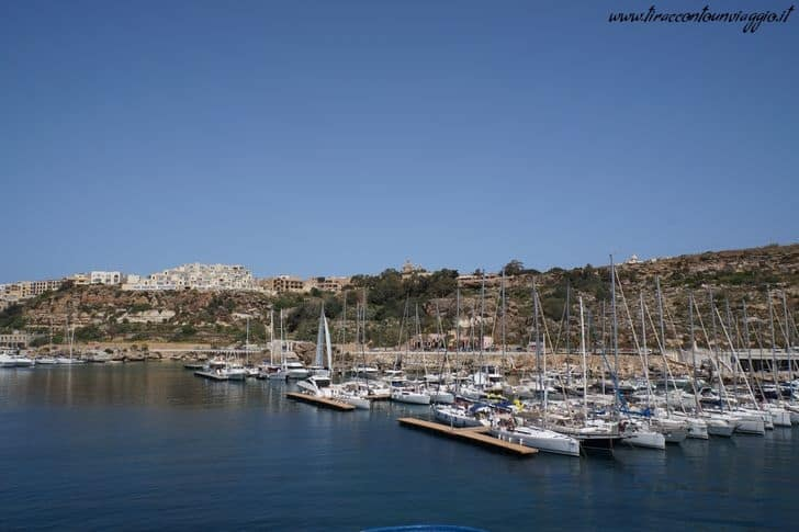 gozo_visitare_isola_calipso