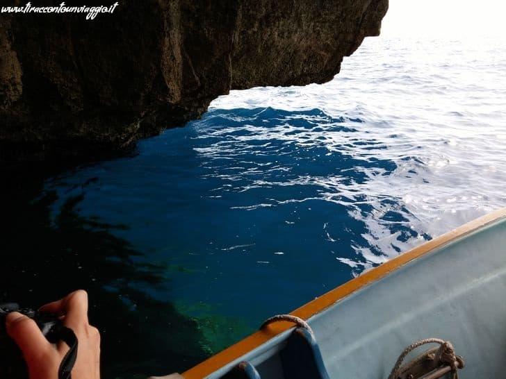 grotta_azzurra_blue_grotto_malta