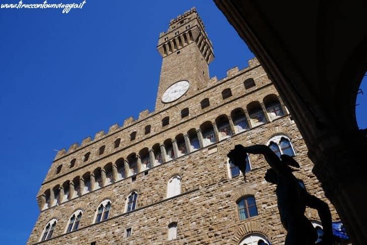 palazzo_vecchio_firenze_visitare