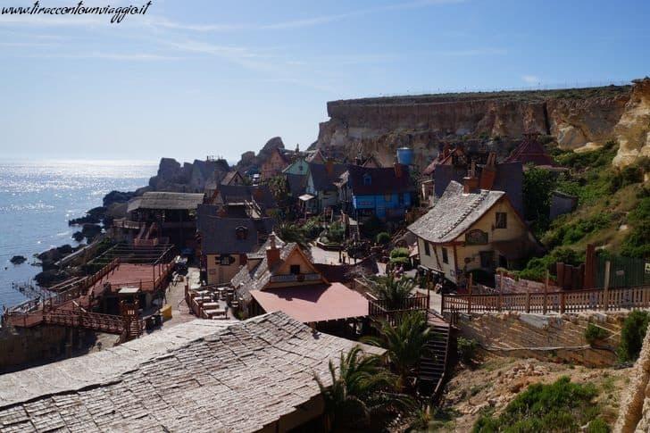 popeye_village_braccio_di_ferro_malta