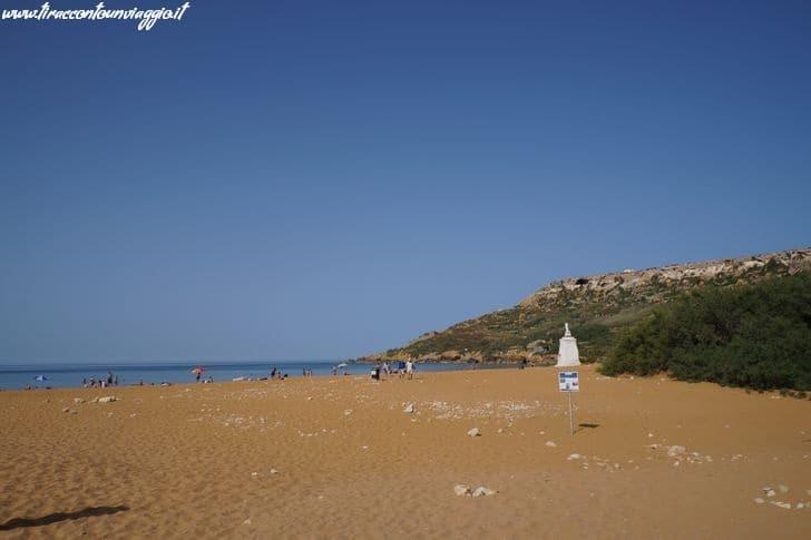 ramla_bay_gozo_spiaggia_calipso