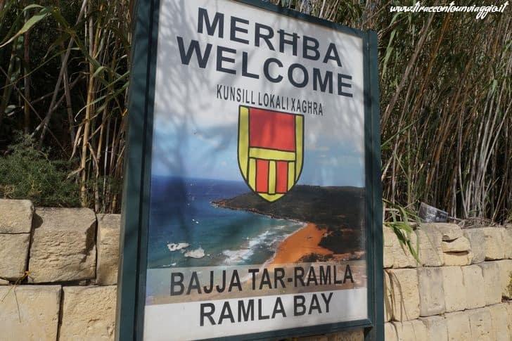 spiaggia_ramla_bay_gozo