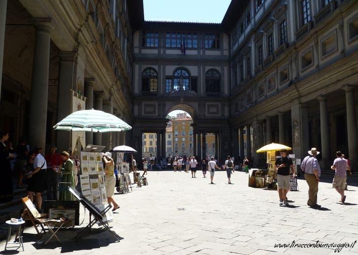 uffizi_galleria_firenze