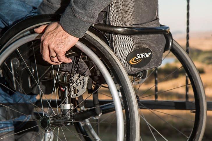 viaggiare_barriere_architettoniche_disabili