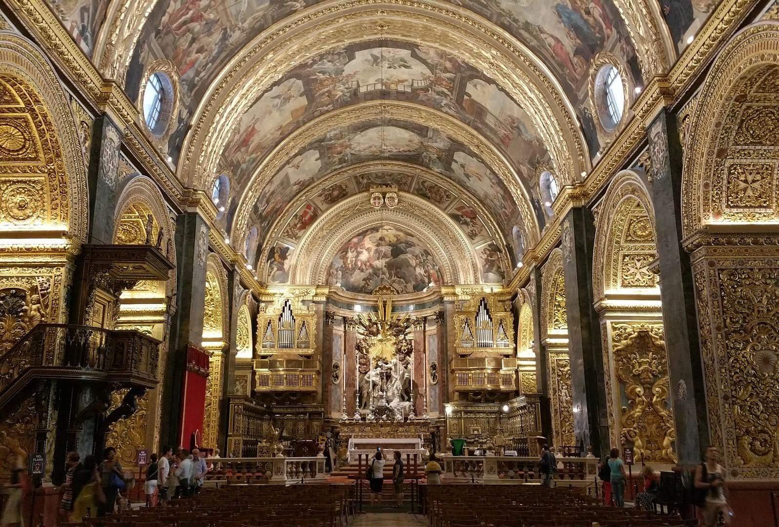 con_cattedrale_san_giovanni_la_valletta_malta