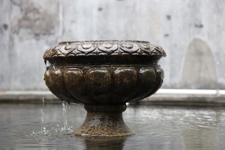 acqua_funzione_purificatrice_buddismo