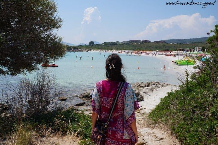costa_smeralda_spiaggia_principe_sardegna