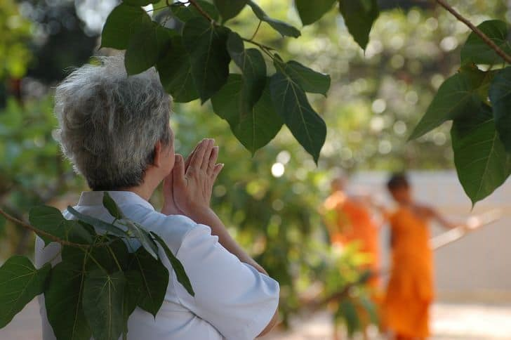 preghiere_Songkran_Festival_buddismo