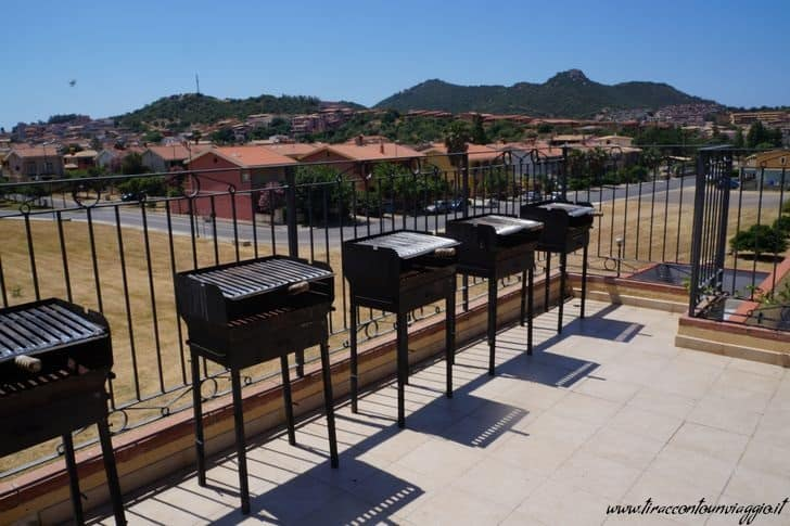 residence_le_fontane_villasimius_barbecue