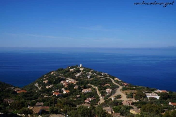 residence_torre_stelle_sardegna_promontorio