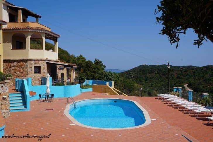 residence_vallemare_costa_smeralda_baja_sardinia