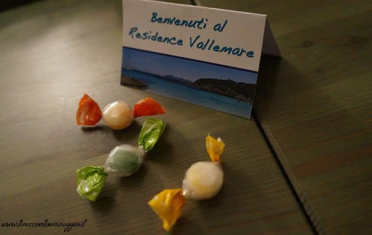 residence_vallemare_vacanze_costa_smeralda