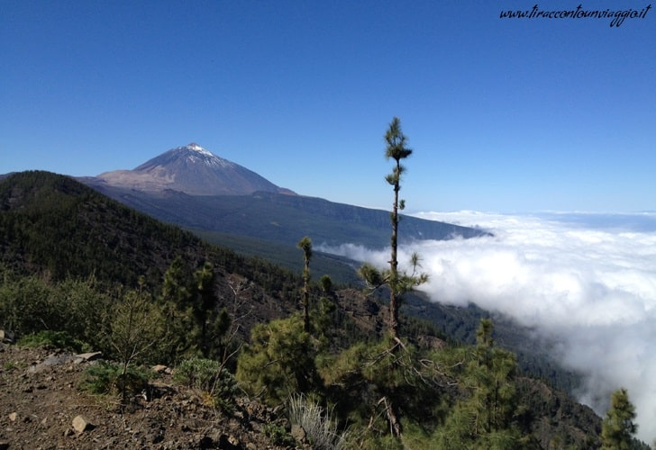 teide_mar_de_nubles