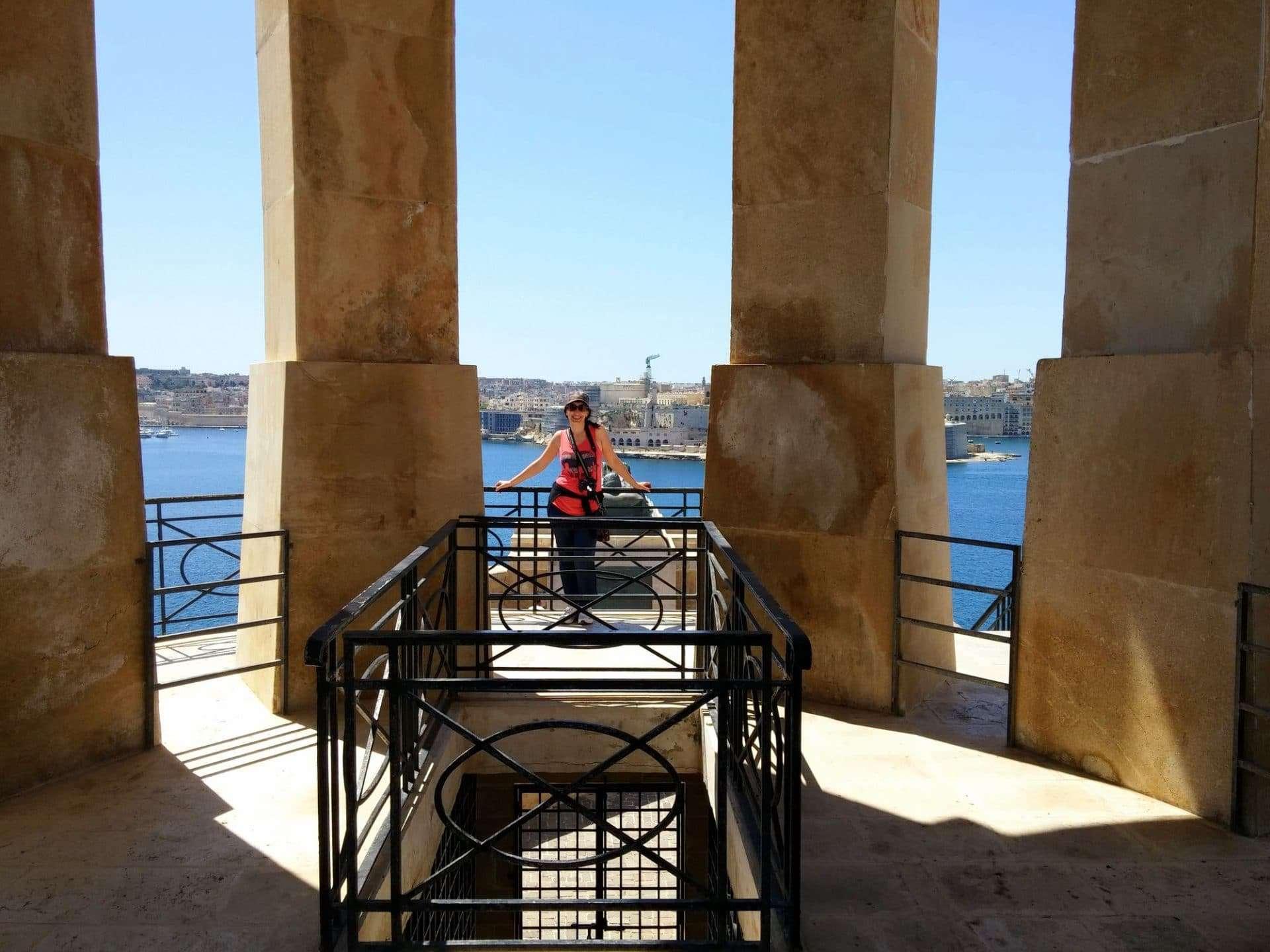 torre_sant_elmo_la_valletta_malta