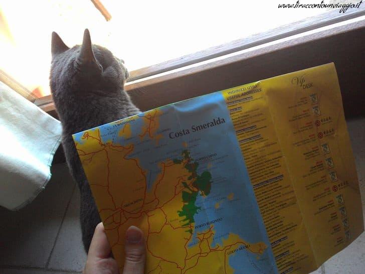 vacanza_costa_smeralda_petfriendly