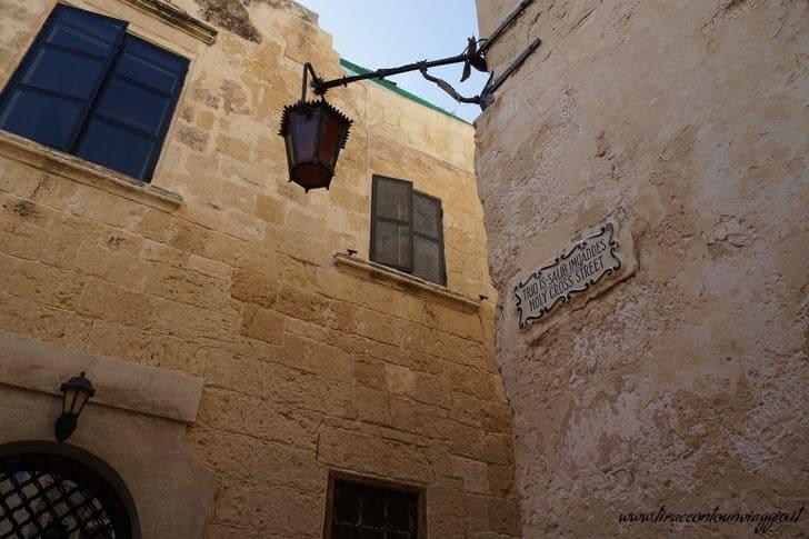 viaggio_capitale_malta_mdina_visitare