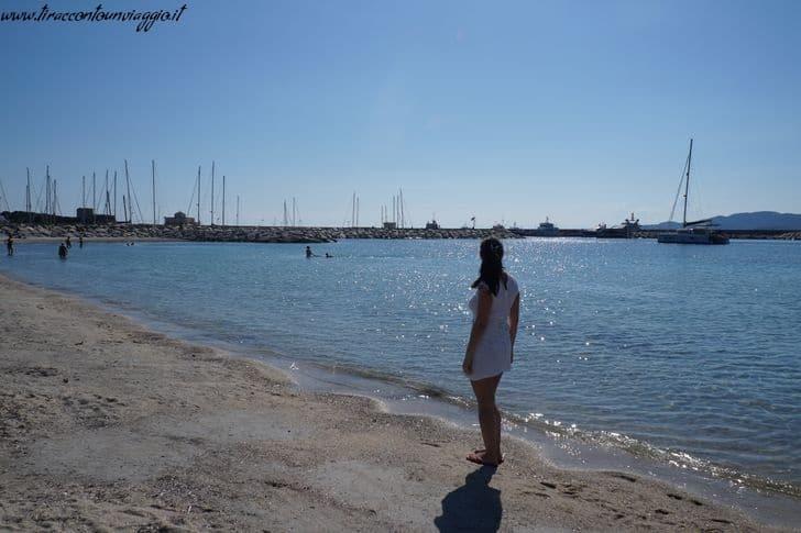 villasimius_sardegna_spiaggia_del_riso