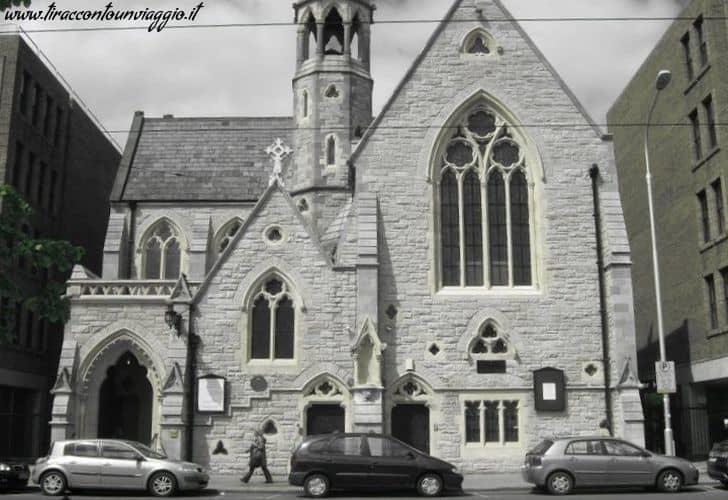 Saint_Nicholas_Church_Galway_chiesa_medievale_più_grande_Irlanda