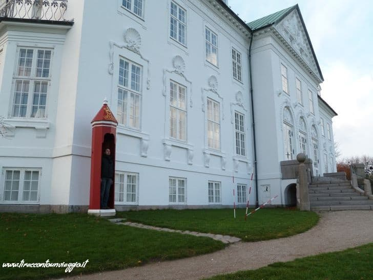aarhus_danimarca_Marselisborg_Palace