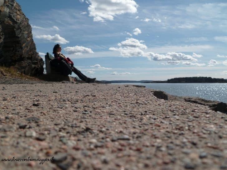 isole_fiordo_oslo_norvegia_hovedoya