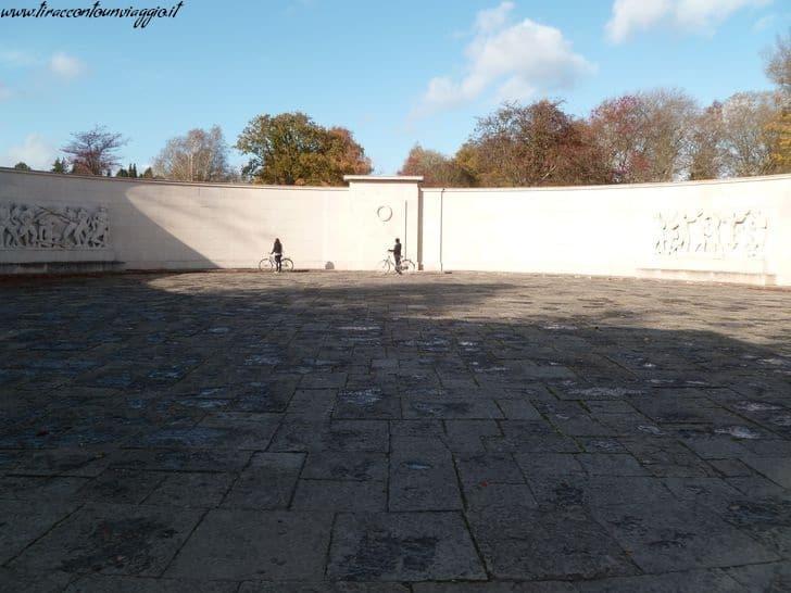 memorial_park_aarhus_Marselisborg_Mindeparken
