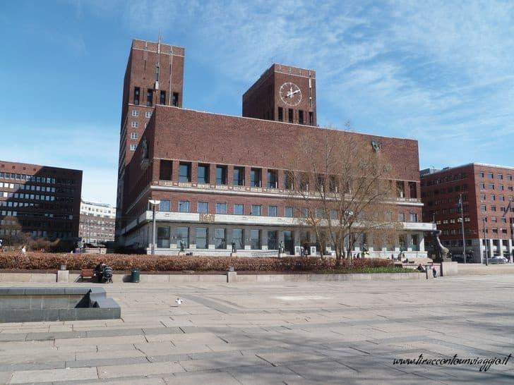 municipio_oslo_norvegia