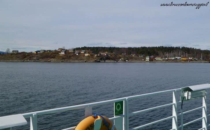 norvegia_oslo_crociera_fiordo