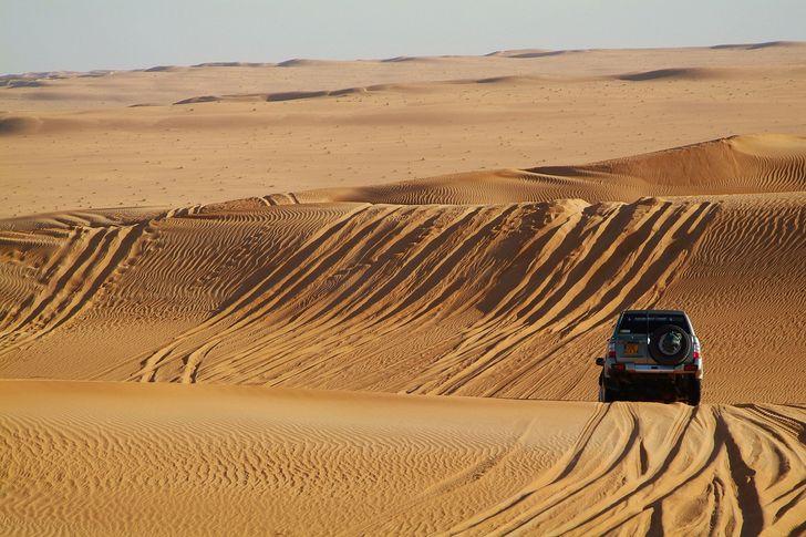 sahara_deserto_tunisia_jeep