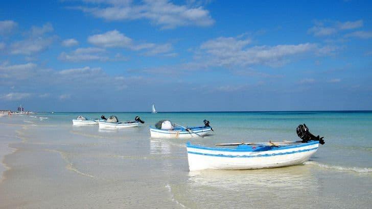 tunisia_spiaggia_mare