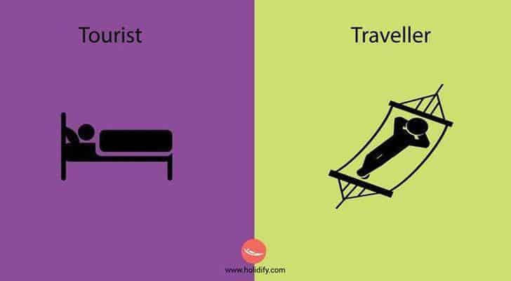 turista_viaggiatore_differenze