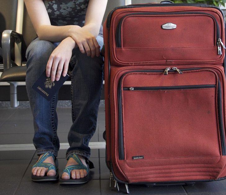 viaggiare_passaporto_valigia_travel_blogger