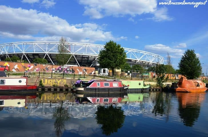 Hertford_Union_canale_londra