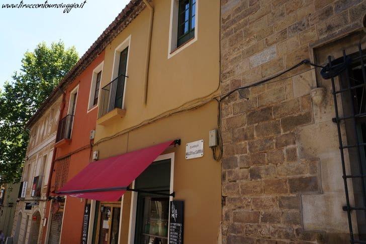 Sarrià_Sant_Gervasi_Barcellona_catalogna