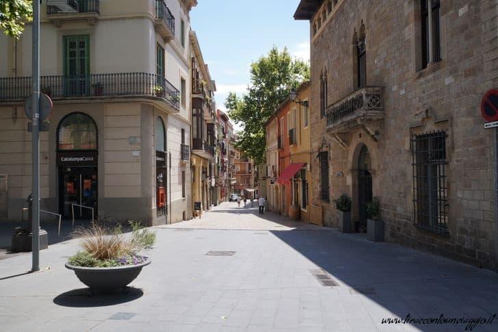Sarrià_Sant_Gervasi_quartiere_Barcellona