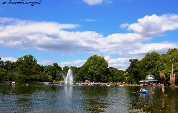 Victoria_park_londra