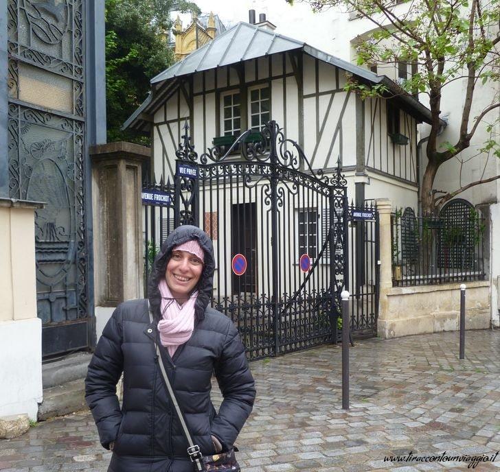 casa_infestata_parigi_Avenue_Frochot