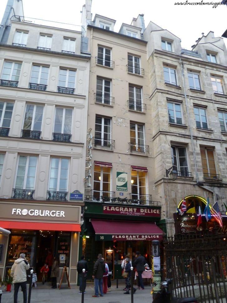 casa_piu_piccola_parigi