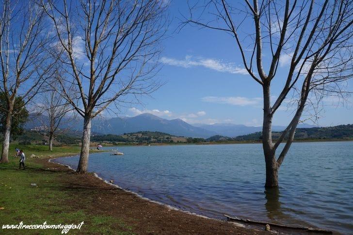 ciociaria_regione_lazio_lago_canterno